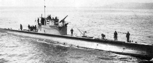 boat_o13_sea